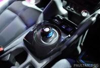 Nissan-Leaf-Singapore-Futures-16-BM
