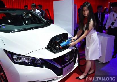 Nissan-Leaf-Singapore-Futures-4-BM