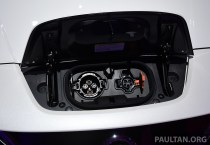 Nissan Leaf Singapore Futures-7