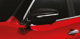 Nissan X-Trail X-Tremer (2)