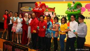 Petronas 2018 CNY Coffee Break launch-7-BM