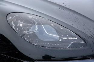 Porsche Macan Facelift Spyshots-15