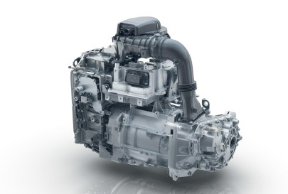 Renault-R110-electric-motor-e1519092344424_BM