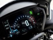 Triumph Speed Triple S 2018 BM-35