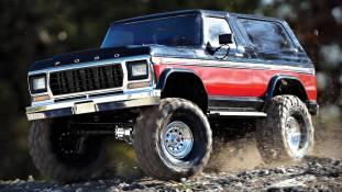 traxxas-r-c-1979-ford-bronco-6_BM