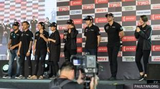 2018 Toyota Gazoo Racing Festival (Vios Challenge) Season Finale