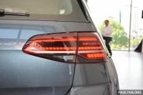2018 Volkswagen Golf GTI 15