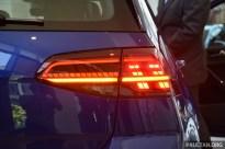 2018 Volkswagen Golf R 17