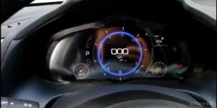 2019-Mazda3-Dash-1-850x425 BM