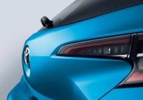 2019_Toyota_Corolla_Hatchback_01_FAAFBF5A24B26BD4031092D2C26EF8A9642539A8-850x601_BM