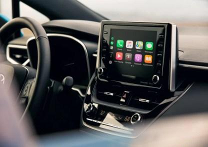 2019_Toyota_Corolla_Hatchback_06_4BB3D88752D9EC3B9563EE7829B5DE6AE56A545F-850x601_BM