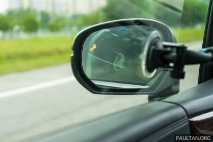 ASEAN NCAP blind spot test 7_BM