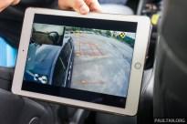 ASEAN NCAP blind spot test 8_BM
