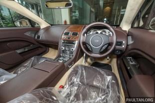 Aston Martin Lagonda_Taraf_Int-16