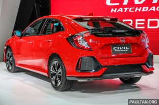 BIMS2018_Honda_Civic_RED-12