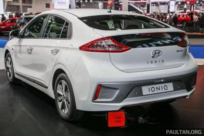 BIMS2018_Hyundai_Ioniq_Electric-2-850x567 BM