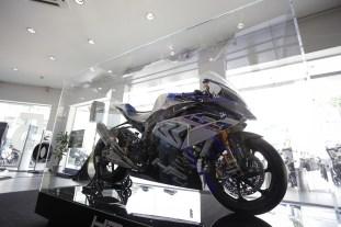 BMW Motorrad Dealership (5)_BM