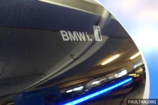 BMW i Charging Ipoh BM09