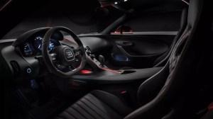 Bugatti-Chiron-Sport-13 BM