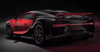 Bugatti-Chiron-Sport-5 BM