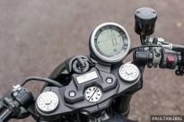 Ducati Scrambler Cafe Racer-43