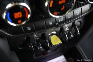 F60 MINI Cooper S E Countryman All4-Portugal-review -49