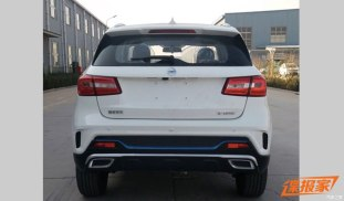 K-One-China-Electric-SUV-2 BM