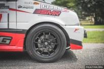 Kancil 850 DVVT Race Car_Ext-21_BM
