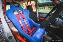Kancil 850 DVVT Race Car_Int-11_BM