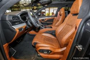 Lamborghini_Urus_Int-19