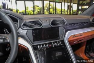 Lamborghini_Urus_Int-6