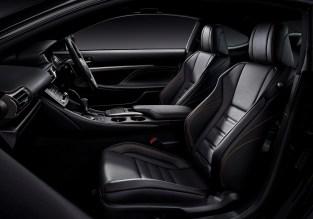 Lexus-RC-300h-F-Sport-Black-Edition-3-BM