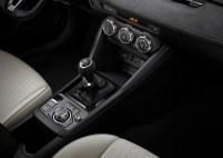 Mazda-CX-3-facelift-16_BM
