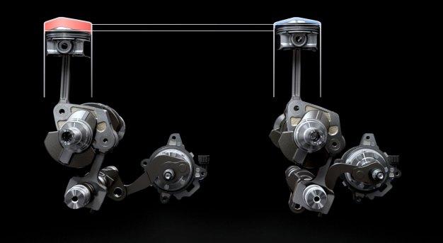 Nissan_Altima_VC_Turbo_engine___Photo_06