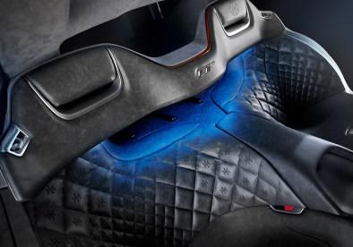 Pininfarina HK GT 2018 BM-13