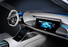 Pininfarina HK GT 2018 BM-9