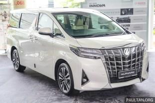 Toyota Alphard 3.5_Ext-1