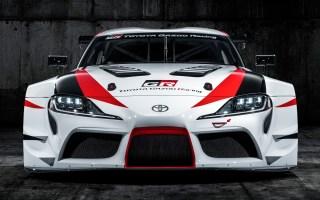Toyota GR Supra Racing Concept 4_BM