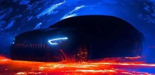 mercedes-amg-gt4-teaser-front-BM