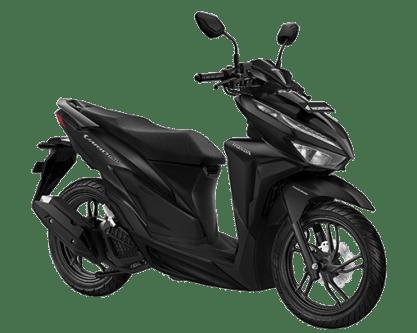 2018 Honda Vario scooter - 10