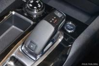 2018 Peugeot 5008 44 BM