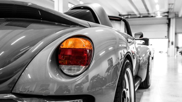 Beetle Roadster 2.7memminger-4_BM