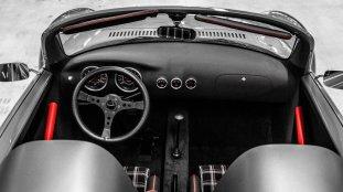 Beetle Roadster 2.7memminger-6_BM