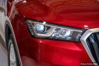 Borgward_BX5_Ext-6
