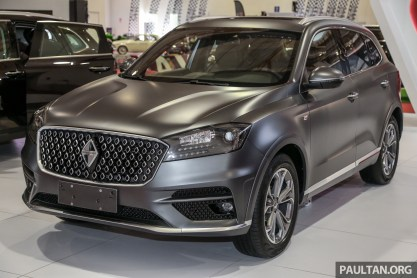 Borgward_BX7__TS_Ext-1