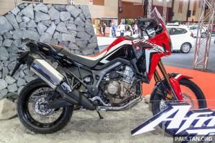 Honda_AfricaTwin-6 BM