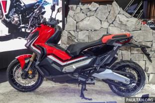 Honda_XAdv-3 BM