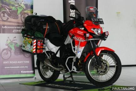 Kawasaki Stephen Langitan-10
