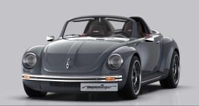 Memminger-Roadster-2.7-1