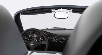 Memminger-Roadster-2.7-10